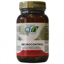 NEUROCONTROL 60CAPS
