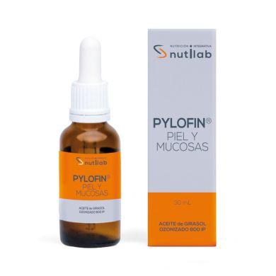 PYLOFIN 30 ML