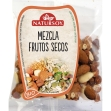Mix frutos secos bio 100g