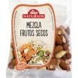 Mix frutos secos bio 100g