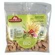 Anacardos bio 100 g