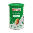 Ecomilk almendra 400 gr