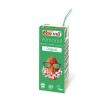 Ecomil almendra 200 ml