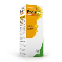 PROLYVIT SPRAY