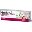 Oroben gel oral 15 ml.