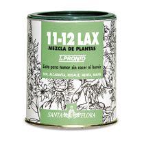 11-12 LAX MEZCLA PLANTAS STA FLORA