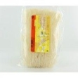 Bifun fideos arroz 150 gr