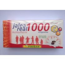 JALEA REAL 1GR