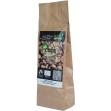 Cafe verde en grano ecologico 150gr