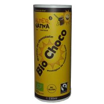 BATIDO CHOCOLATE ECO 230ML A3
