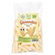 Sol-gusanitos de maiz gigantes 70 grs bio