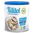 Xilitol 500 g