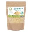 Sol-levadura nutricional b12 150 grs
