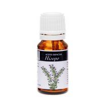 ESENCIA HISOPO 10ML PLANTIS