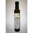Aceite lino natugra 250 ml