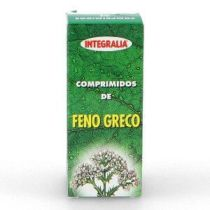FENOGRECO 60COMP INTEGRALIA