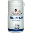 Magnesio compr 80 gr