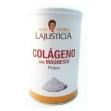 Colágeno con magnesio polvo 350 g.