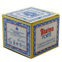 BALSAMO RHATMA FORTE 50ML