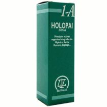 HOLOPAI 1 A 31 ML EQUISALUD