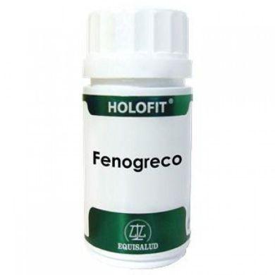 HOLOFIT FENOGRECO 50 CAPS