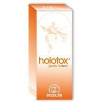 HOLOTOX JBE