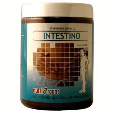 NUTRIORGANS INTESTINO  TONG-IL
