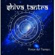 Shiva tantra cd