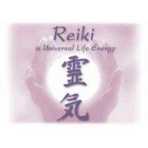 MUSICA PARA RELAX CD REIKI LIFES STYLE