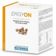 Ergy-on 30 sobres nutergia
