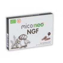 MICONEO NGF 60 CAPS LABORATORIOS NEO