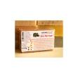 Jabon de aceite de argan 100gr aromasensia