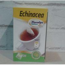 ECHINACEA ECOLOGICA 25FILTROS FLORALP S