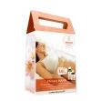Pack mímate mamá (antiestrías 100ml + aceite perineal 50ml)