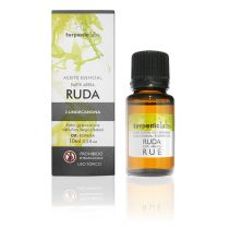 ACEITE ESENCIAL DE RUDA 10ML TERPENIC LABS AROMAS