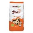 Muesli s/azucar s/gluten bio 350g