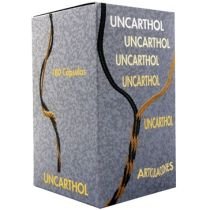 UNCARTHOL  C-180 CDOS.