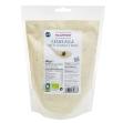 Harina de castaña seca y algas 350 gr