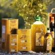 Aceite oliva eco 1 l pet