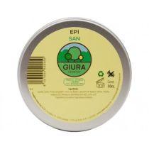 EPISAN GIURA 50CC