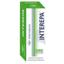 DRENATURE INTEREPA 30ML