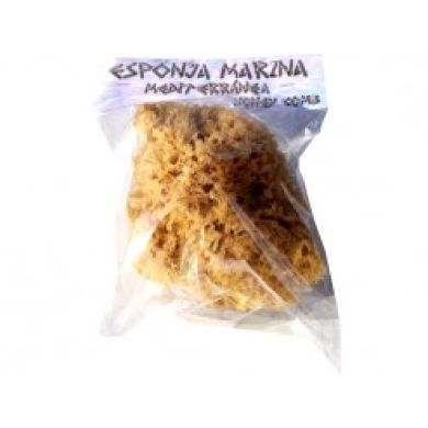 ESPONJA MARINA HONEY