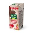Choco avena naturgreen 200 ml