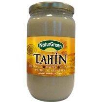 TAHIN 800 GR NATURGREEN