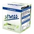 Stress 45 caps ergonat