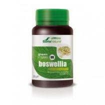 BOSWELLIA 30 COMP MGDOSE