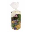 Tortitas maíz sin gluten 120 gr