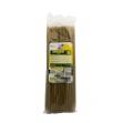 Espaguetis con alga kombu eco 500 g