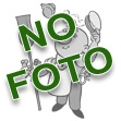 Natugra-pipas de calabaza 250 grs.  bio