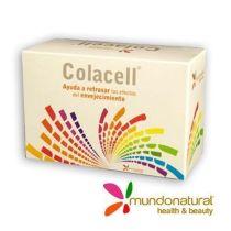 COLACELL 30 SOBRES MUNDO NATURAL